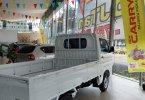 Promo DP  0 RUPIAH Suzuki Carry Pick Up murah Depok 3