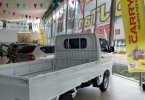 Promo DP 3JUTA  Suzuki Carry Pick Up murah Jakarta Timur 3