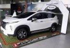 Mitsubishi Xpander Cross Premium PPNBM 100% 1