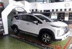 Mitsubishi Xpander Cross Premium PPNBM 100% 2