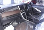 Mitsubishi Xpander Cross Premium PPNBM 100% 3