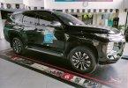 Mitsubishi Pajero Sport Dakar 4x2 AT 2021 call: 085881300047 (denny) 1