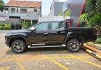 Promo Mitsubishi Triton murah call: 085881300047 (denny) 1
