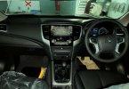 Promo Mitsubishi Triton murah call: 085881300047 (denny) 2