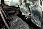 Promo Mitsubishi Triton murah call: 085881300047 (denny) 3