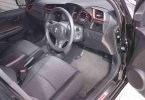 Honda Brio Rs 1.2 Automatic 2020 1