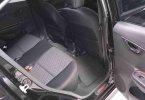 Honda Brio Rs 1.2 Automatic 2020 2