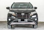 DP 40JT #SehatMerdeka #MOBIL88 Toyota RUSH S TRD AT / AUTOMATIC 2019 #KARREN 2