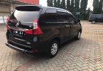Toyota Avanza 1.3G AT  Paling Murah 1