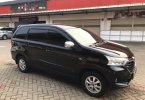 Toyota Avanza 1.3G AT  Paling Murah 3