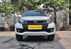 Daihatsu Terios R M/T 2016 Putih 1
