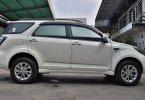Daihatsu Terios R M/T 2016 Putih 3