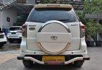 Toyota Rush TRD Sportivo MT 2014 3