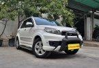 Toyota Rush TRD Sportivo MT 2014 2