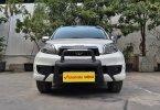 Toyota Rush TRD Sportivo MT 2014 1