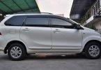 Toyota Avanza 1.3G AT 2015 Putih 3