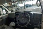 Promo Daihatsu Gran Max Pick Up murah se Jabodetabek 1