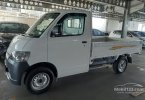 Promo Daihatsu Gran Max Pick Up murah se Jabodetabek 3