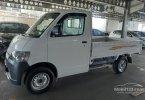 Promo Daihatsu Gran Max Pick Up murah 3