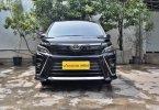 Toyota Voxy CVT 2018 Wagon 1