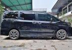 Toyota Voxy CVT 2018 Wagon 3