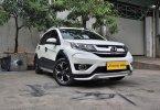 Honda BR-V E Prestige 2018 Putih 2