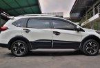 Honda BR-V E Prestige 2018 Putih 3