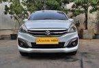 Suzuki Ertiga GX 2016 MPV 1