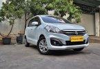 Suzuki Ertiga GX 2016 MPV 2