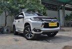 Mitsubishi Pajero Sport Dakar 2019 Putih Bekasi 2