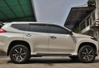 Mitsubishi Pajero Sport Dakar 2019 Putih Bekasi 3