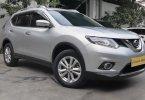 Nissan X-Trail 2.0 2017 SUV BEKASI 2