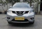 Nissan X-Trail 2.0 2017 SUV BEKASI 1