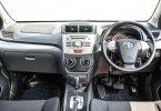 Toyota Avanza Veloz At 2015 Silver Murah Siap Pakai Bergaransi DP Minim 3