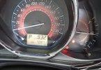 Toyota Yaris TRD Sportivo 2