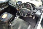 Toyota Yaris TRD Sportivo 3