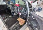Honda Jazz RS 2