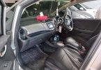 Honda Jazz RS 3
