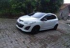 Mazda R AT 2011 TDP 9.999.000 JUTA AJA 1