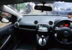 Mazda R AT 2011 TDP 9.999.000 JUTA AJA 3