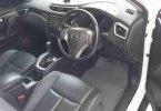 Nissan X-Trail 2.5 CVT A/T 2015 2