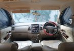 Toyota Kijang Innova 2.0 G MT 2008 3