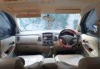 Toyota Kijang Innova 2.0 G MT 2008 MPV 2