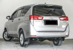 Toyota Kijang Innova 2.4 Diesel Tahun 2018 - Kilometer 11 Ribu 1