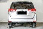 Toyota Kijang Innova 2.4 Diesel Tahun 2018 - Kilometer 11 Ribu 3