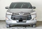 Toyota Kijang Innova 2.4 Diesel Tahun 2018 - Kilometer 11 Ribu 2