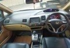 Honda Civic 1.8 TDp 25 Juta 3