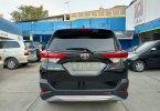 Promo Toyota Rush murah Bekasi 1