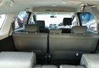 Promo Toyota Rush murah Bekasi 2