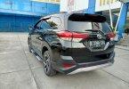 Promo Toyota Rush murah Bekasi 3